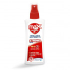 Prontex Max Defense Spray Strong insettorepellente multinsetto (75 ml)