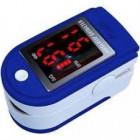 Prontex Pulse O2 Pulsossimetro da dito (1 pz)