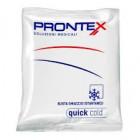 Prontex Quick Cold Ghiaccio istantaneo (1 busta)