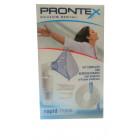 Prontex Rapid mask Kit universale completo per aerosolterapia