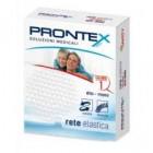 Prontex Rete elastica dita eo mano  n°1 (1pz)