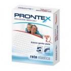 Prontex Rete elastica per braccio gamba piede n° 2 (1 pz)