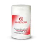 Prostacur benessere prostata e vie urinarie (30 cpr)