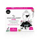 Pure Gold Collagen cofanetto trattamento da 30 giorni (30 bottigliette)
