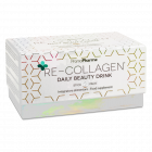 Re-Collagen collagene 100% naturale (60 stick)