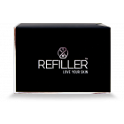 Refiller love your skin integratore per la bellezza della pelle (30 compresse)