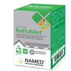 RefluMed per il benessere dello stomaco (20 stick)