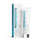 Regenerate Enamel Science Dentifricio Avanzato (75 ml)