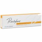 Restylane Skinboosters Vital Filler intradermico con Lidocaina (1 siringa da 1ml)
