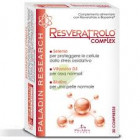 Resveratrolo Complex (30 cpr)