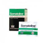 Somatoline anticellulite (15 bustine)