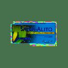 Salva alito gusto classico (30 compresse masticabili)