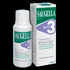 Saugella Acti3 detergente intimo a tripla azione (250 ml)