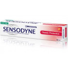 Sensodyne Classic Protection dentifricio (100 ml)