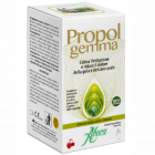 PropolGemma spray no alcool adulti e bambini gusto fragola e ciliegia (30 ml)