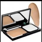 Vichy Dermablend fondotinta in crema compatto correttore numero 25 nuance nude (9,5 g)