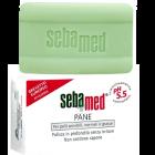 SebaMed Pane Detergente senza sapone pH 5.5  (150 g)