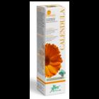 Bio Pomata Calendula (50 ml)