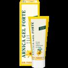 Arnica Gel Forte (100 ml)