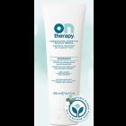 Ontherapy detergente protettivo non schiumogeno per pelli sensibili o in terapia oncologica (250 ml)