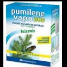Pumilene Vapo Balsamic duo essenza concentrata per ambienti doppia confezione (40+40ml)