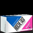 Biochetasi pocket digestivo (18 compresse masticabili)