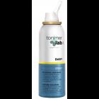 Tonimer Lab Baby isotonica spray naso bimbi e neonati (100 ml)
