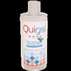 Quigel gel igienizzante mani con alcool (500 ml)