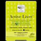 Active Liver benessere del fegato (60 compresse)