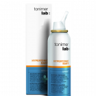 Tonimer Baby Hypertonic 600 spray nasale ipertonico (100 ml)