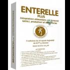 Enterelle plus fermenti lattici (24 capsule deglutibili)
