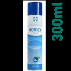 Norica Plus disinfettante e igienizzante spray per oggetti e superfici (300 ml)