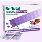 BeTotal Immuno Protection complex (14 bustine effervescenti)