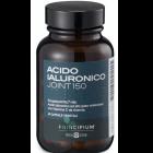 Acido Ialuronico Joint 150 per la funzionalità delle cartilagini (60 capsule vegetali)