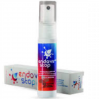EndoVirStop spray integratore (20 ml)