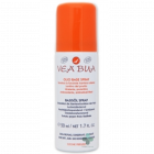 Vea Bua Spray olio base (50 ml)