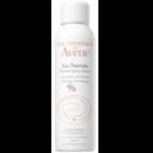 Avene Acqua Termale Spray (150 ml)