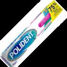 Polident Lunga Tenuta e Durata Crema Adesiva Protesi Dentali (70 g)