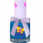 Lallabee Smalto all'acqua per bambine Bluffo (9 ml)