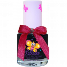 Lallabee Smalto all'acqua per bambine Incantesimo (9 ml)