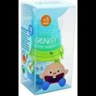 Gengy ciuccio Mangiafrutta +5 mesi (1 pz)