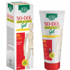 Esi No Dol Arnica forte gel (100 ml)