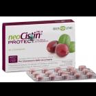 NeoCistin PAC-A Protect per il benessere delle vie urinarie (30 compresse)