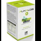 Alkalos A (120 compresse)