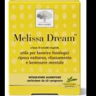 Melissa Dream (60 compresse)