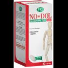 Esi No Dol Glucosamina pura 500 per le articolazioni (90 ovalette)