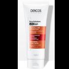 Vichy Dercos Kera solutions maschera riparatrice per capelli danneggiati (200 ml)