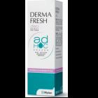 Dermafresh Ad Hoc Deodorante ipersudorazione spray no gas (100 ml)