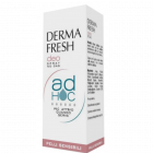 DermaFresh Ad Hoc Deodorante pelli sensibili spray no gas (100 ml)