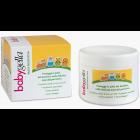 Babygella pasta protettiva (150 ml)